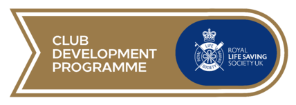 club-development-programme